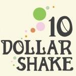 10-dollar-shake