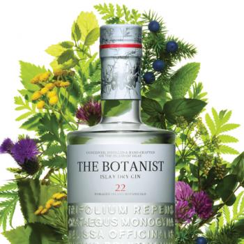 botanist-logo