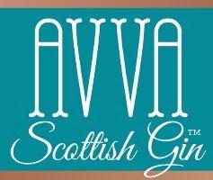 avva-gin-logo