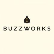 buzzworks-logo