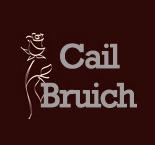 cail-bruich-logo