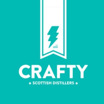 crafty-logo