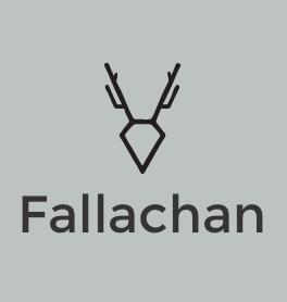 fallachan-logo