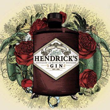 hendricks-logo