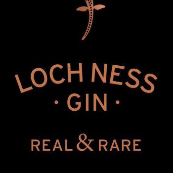 loch-ness-gin-logo
