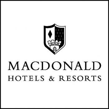 macdonald-logo